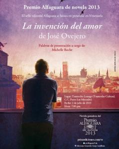 principal-premio-alfaguara-novela-2013-llega-venezuela