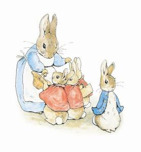 tales-of-peter-rabbit