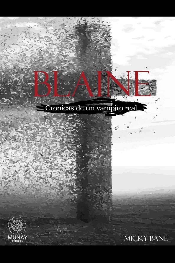 Blaine_Cover_for_Kindle